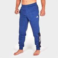 Mergi la Pantaloni adidas Sporting