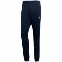 Pantaloni Adidas SST TP , bleumarin DH5834