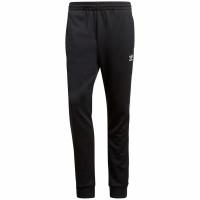 Pantaloni Adidas SST TP negru CW1275 barbati