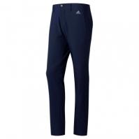 Pantaloni adidas 3 cu dungi pentru Barbati