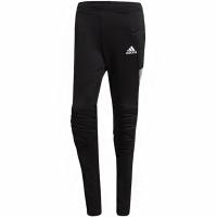 Mergi la Pantaloni Adidas Tierro 13 Portar negru FT1455