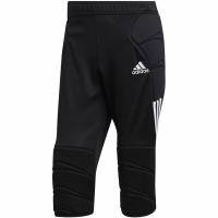 Pantaloni Adidas Tierro Portar 34 negru Portar negru FT1456