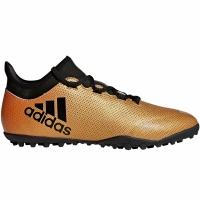 Adidasi fotbal ADIDAS X TANGO 17.3 gazon sintetic CP9135 barbati