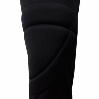 Pantaloni Akcent Portar negru pentru copii