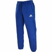 Pantaloni adidas CORE 15 SWEAT c. albastru S22346 pentru copii teamwear adidas teamwear