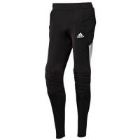 Pantaloni Portar adidas Tierro 13 GK negru Z11474 copii teamwear adidas teamwear