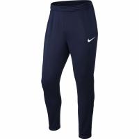 Pantaloni Nike Academy 16 Tech bleumarin 726007 451 copii