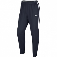 Pantaloni Nike Dry Academy bleumarin 839363 451 barbati