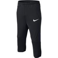 Pantaloni NIKE SQUAD STRIKE 3/4 TECH WP / 630827 010 copii