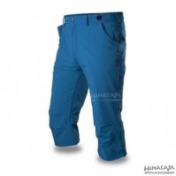 Pantaloni Amber Men