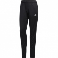 Pantaloni antrenament sport Adidas Condivo 18 negru BS0522 pentru Femei