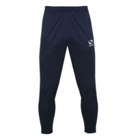 Pantaloni antrenament sport Ghete fotbal Sondico Strike pentru Barbati