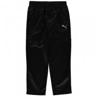 Pantaloni antrenament sport Puma NXT pentru baietei