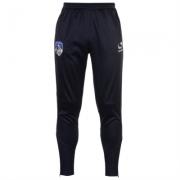 Pantaloni antrenament sport Sondico Oldham Athletic pentru Barbati