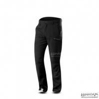 Pantaloni Argo Men