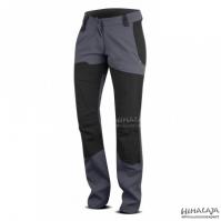 Pantaloni Argo Women
