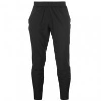 Pantaloni Asics alergare pentru Barbati