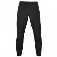 Pantaloni Asics Woven alergare pentru Barbati