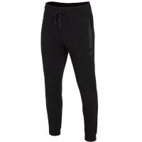 Pantaloni barbati 4F H4Z18 SPMD006 20S negru intens