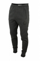 Pantaloni barbati Core Ext Tipped Rib Cuff Grey Converse