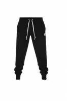 Pantaloni barbati Core Rib Cuff Black Converse