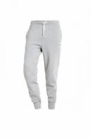 Pantaloni barbati Core Rib Cuff Grey Converse