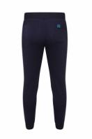 Pantaloni barbati Founder Navy Henleys