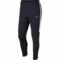 Pantaloni barbati Nike Dry Academy bleumarin AJ9729 451