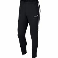 Pantaloni barbati Nike Dry Academy negru AJ9729 010