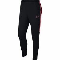 Pantaloni barbati Nike Dry Academy negru AJ9729 013
