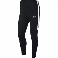 Pantaloni barbati Nike M Dry Academy TRK negru AV5416 010