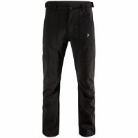 Pantaloni barbati OUTHORN HOZ17 SPMT600 negru