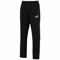 Pantaloni barbati Puma Active Woven negru 851706 51