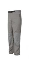 Pantaloni barbati Rawlins Grey Trespass