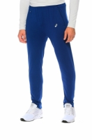 Pantaloni barbati Tech Knit Blue Asics
