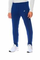 Pantaloni barbati Tech Knit Blue Asics