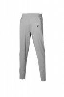 Pantaloni barbati Tech Knit Grey Asics