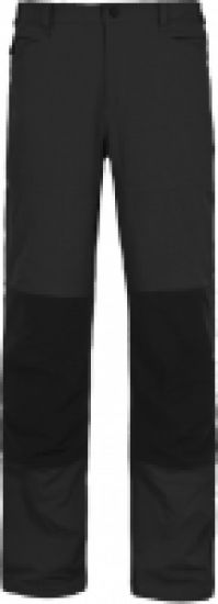 Pantaloni barbati Tico Black Trespass