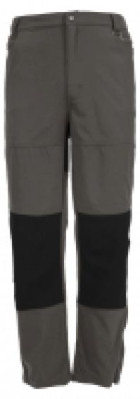 Pantaloni barbati Tico Dark Khaki Trespass