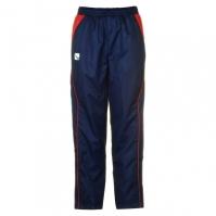 Pantaloni de trening Barrington Sports Performance