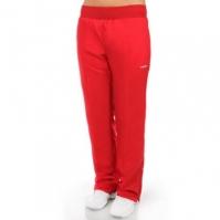 Pantaloni Bingley pentru fete