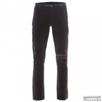 Pantaloni Bridger Men