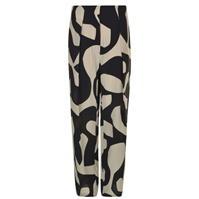 Pantaloni BY MALENE BIRGER Timonias
