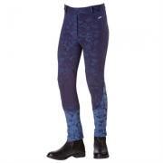 Pantaloni calarie Harry Hall Mayhill pentru copii