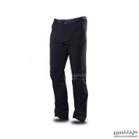 Pantaloni Caldo