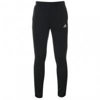 Pantaloni caldurosi adidas Linear Logo pentru femei