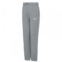 Pantaloni caldurosi Nike Club baietei