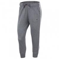 Pantaloni caldurosi Nike Get Fit pentru Femei