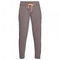 Pantaloni caldurosi Under Armour pentru Femei