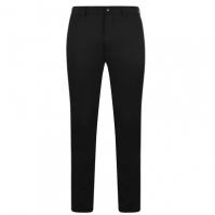 Pantaloni Callaway Tech pentru Barbati
